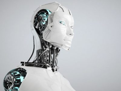 bcg-artificialintelligence