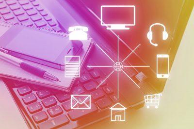 digital-marketing-guide-tpas