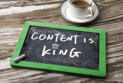 bcg-content-king-blog
