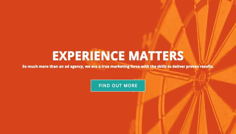 blog-cta-experience-matters