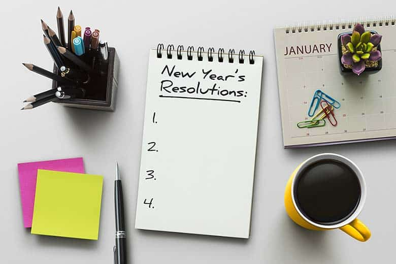 bcg-new-years-resolutions-blog