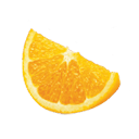 orange-core