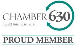 Chamber630 Member