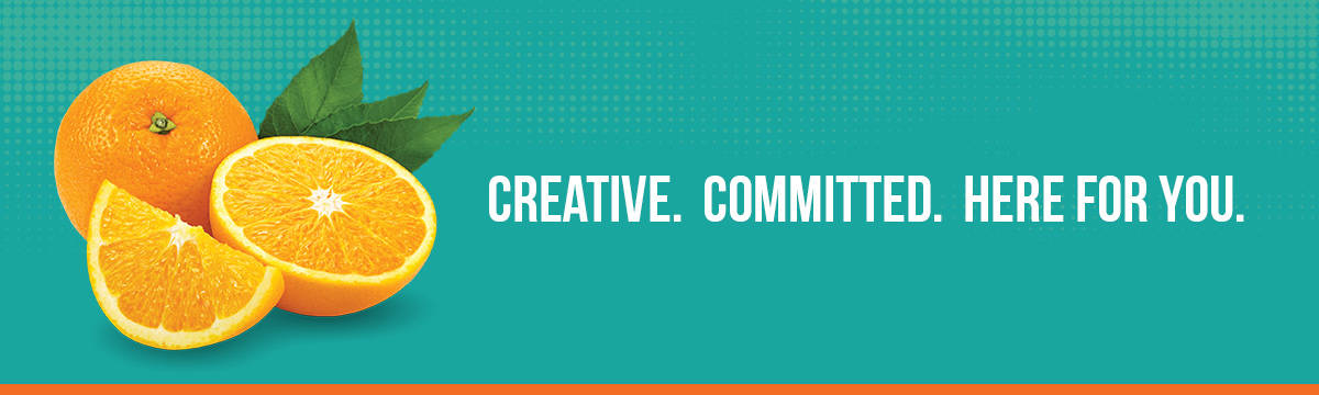 creative-committed-hereforyou