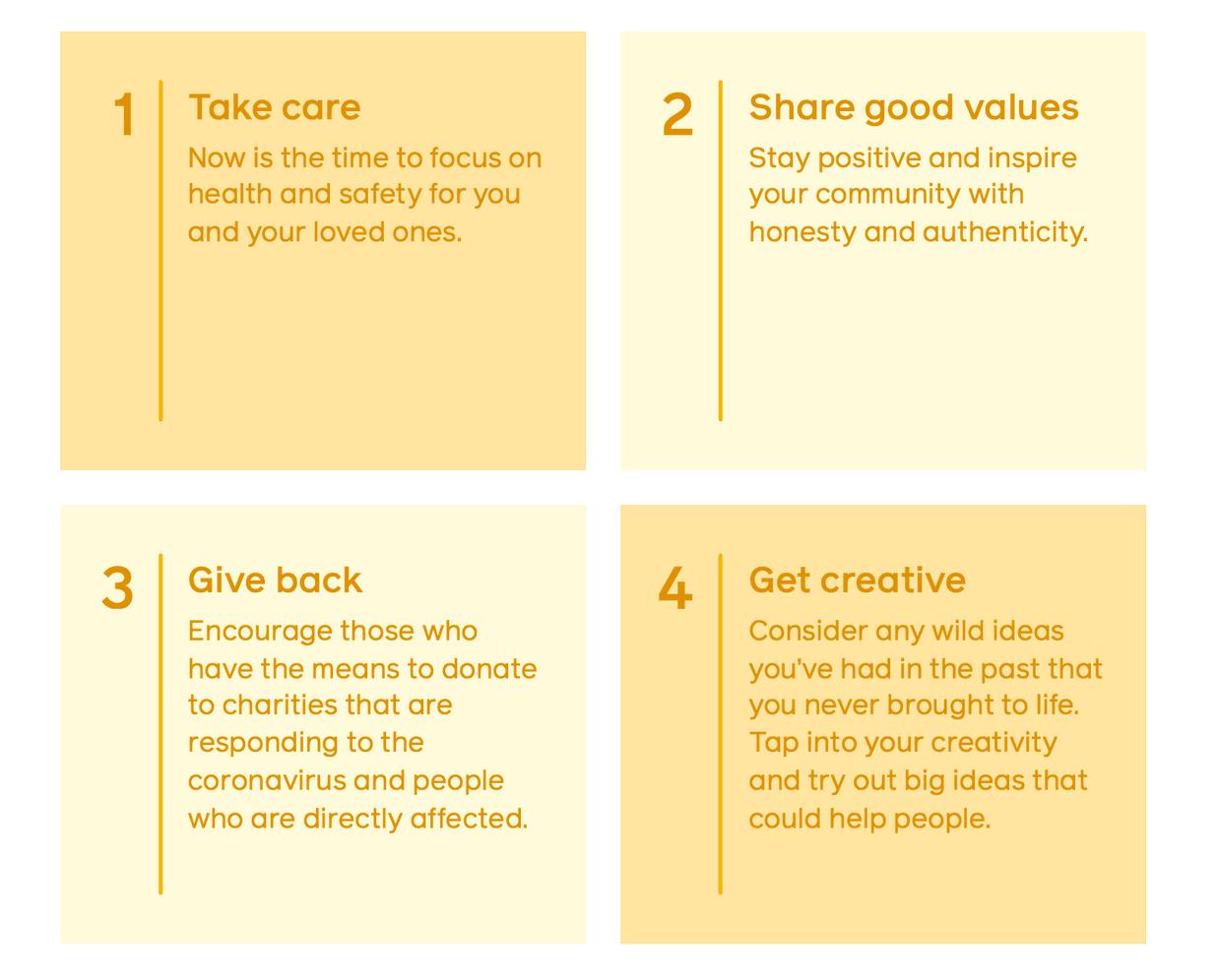 basic-principles