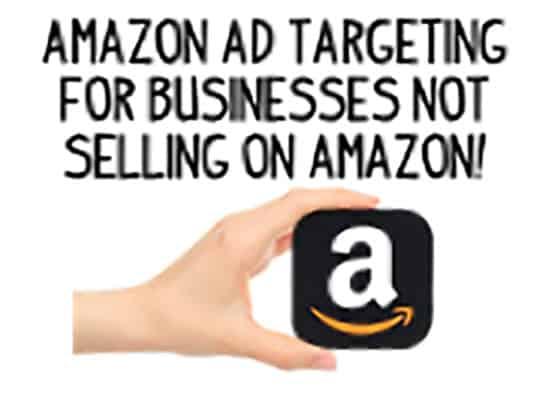 amazon-advertising-webinar
