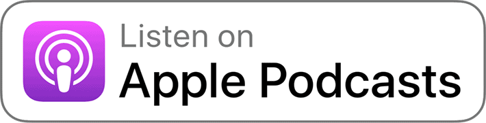apple-podcasts-logo