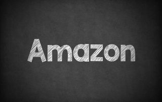 amazon-targeting-for-businesses-bcg-blog