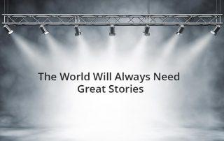 bcg-video-stories-blog