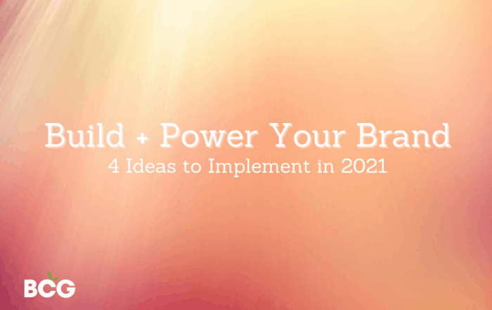 building-power-your-brand